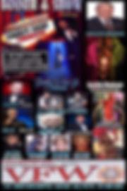 11.17.18 Sinatra & Friends .jpg