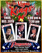 12.20.18 Sinatra, Elvis & Diamond.jpg