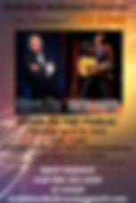 4.15.18 Sinatra & Elvis.jpg