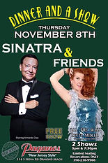 11.8.18  Sinatra & Bette.jpg