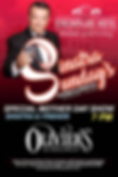 5.12.19 Sunday Sinatra & Friends .jpg