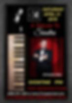 4.21.18 Sinatra .jpg