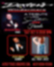 10.6.18 Sinatra, Sammy & Bette.jpg