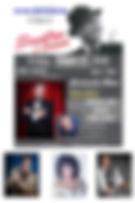 9.7.18 Sinatra & Friends.jpg