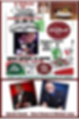 4..11.18 Sinatra & Friends .jpg