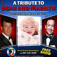 7.26.18  Sinatra, Dean & Marilyn.jpg.jpg