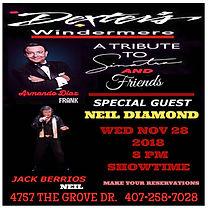 11.28.18 Sinatra & Diamond .jpg