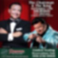 9.13.18 Sinatra & Elvis.jpg