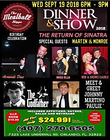 9.19.18 Sinatra & Friends .jpg