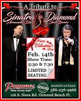 2.14.18 Sinatra & Diamond .jpg