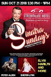 10.21.18 Sinatra & Friends .jpg