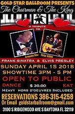 4.15.18 Sinatra & Elvis .jpg