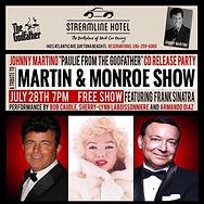 7.28.18  Sinatra, Dean & Marilyn.jpg