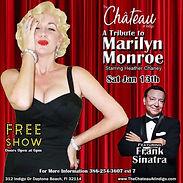 1.13.18 Sinatra & Marilyn.jpg