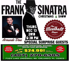 12.13.18 Sinatra & Friends .jpg