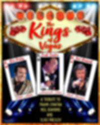 Las Vegas Kings .jpg