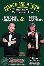 10.11.18 Sinatra & Diamond.jpg