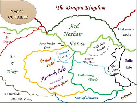 Cu Tailte Map Updated.png