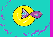 Moonfish logo for blog.png