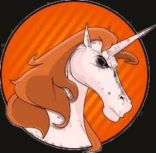 Watch out for rogue unicorns!