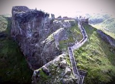 Tintagel is strongly associated with Arthurian legend but there is so much more to these medieval ruins.