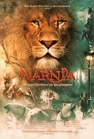 Many people think C. S. Lewis, author of the Chronicles of Narnia, was English.  He was Irish.