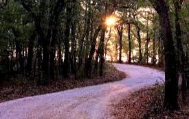 Take a journey into Celtic spirituality.