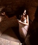 Tryphine knew there was one place Conomar never went: into the crypt where his wives were buried.