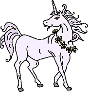 Unicorn from Free Images page_edited.png