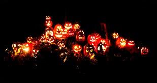 Get ready! Celtic Moonfish's Celtic Halloween starts next week!