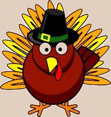 The Celtic Magic of Thanksgiving Seasonings