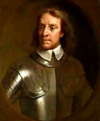 "Oliver Cromwell's military campaign in Ireland, on behalf of the British Parliament, wreaked so much death and trauma that ""The curses of Cromwell on you"" has become something the Irish say only to their very worse enemies."