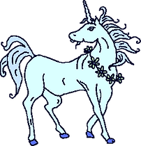 Unicorn from Free Images page_edited_edi