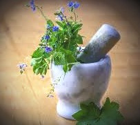 Herbs in Celtic Folklore, Medicine, and Magic, Part 1: Fairy Doctors & Cunning Folk