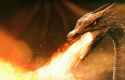 Dragon Free Image 1 Firebreathing_edited