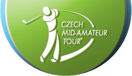 Czech Mid-Am Golf Tour