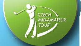 Czech Mid-Am Golf Tour