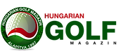 hg logo_2014.png