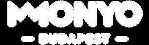 monyo_logo-wht.png