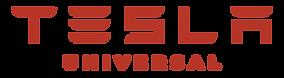 tesla-universal_vertical logo_red_uj.png