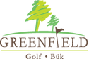 Greenfield_logo.png