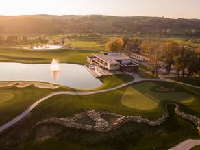Magyar és Nemzetközi Mid-Am Golf Bajnokság