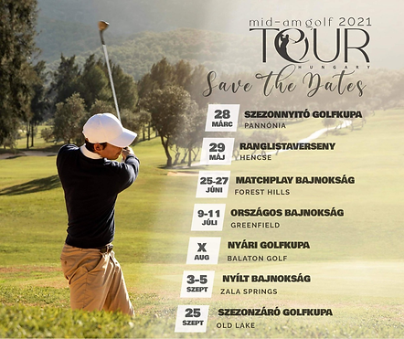 MidAmGolfTour_banner.png