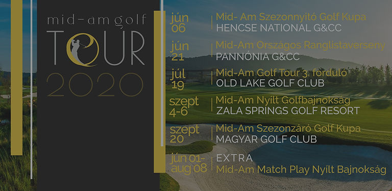 golf tour2020_20200511.jpg
