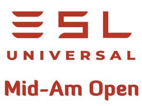 Csatlakozott a Tesla