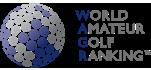 logo-wagr.png