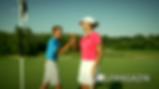 Golfmagazin.png