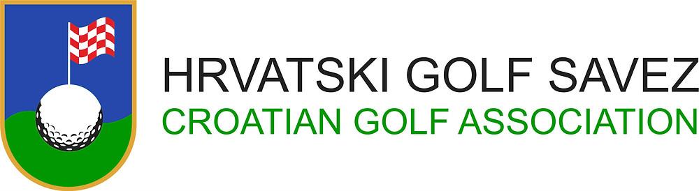 Horvát Golf Szövetség