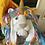 Thumbnail: Lionicorn Hat