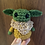 Thumbnail: Small baby Yoda